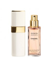 Chanel Coco Mademoiselle 50ml EDT W
