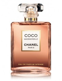 Chanel Coco Mademoiselle Intense 100ml EDP TESTER