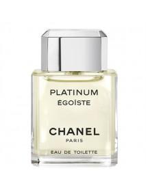 Chanel Egoiste Platinum pánska toaletná voda 100 ml