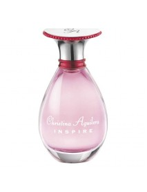 Christina Aguilera Inspire 100ml EDP