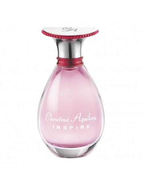 Christina Aguilera Inspire dámska parfumovaná voda 100 ml