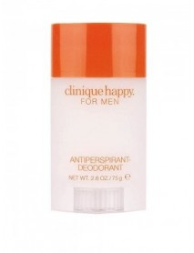 Clinique Happy For Man 75 g Deostick