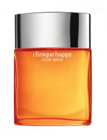 Clinique Happy For Man 100ml EDC TESTER