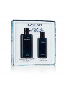 Davidoff Cool Water Men SET1
