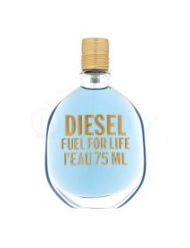 Diesel Fuel for Life l'Eau 75ml EDT TESTER