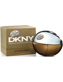 DKNY Be Delicious Men pánska toaletná voda 100 ml TESTER