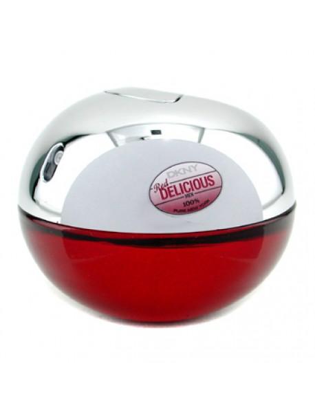 DKNY Red Delicious Men pánska toaletná voda 100 ml TESTER