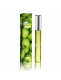 DKNY Be Delicious 18ml EDP