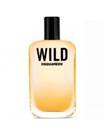 Dsquared2 Wild 100ml EDT TESTER
