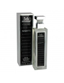 Elizabeth Arden 5th Avenue Night dámska parfumovaná voda 125 ml TESTER