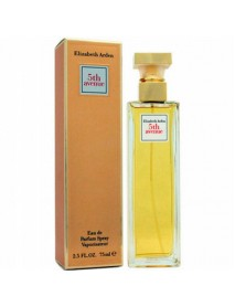 Elizabeth Arden 5th Avenue dámska parfumovaná voda 75 ml
