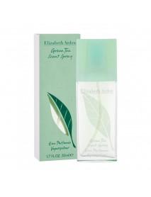 Elizabeth Arden Green Tea dámska parfumovaná voda 100 ml