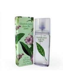 Elizabeth Arden Green Tea Exotic 50ml EDT TESTER