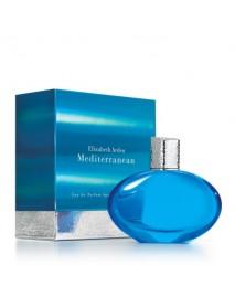 Elizabeth Arden Mediterranean dámska parfumovaná voda 100 ml