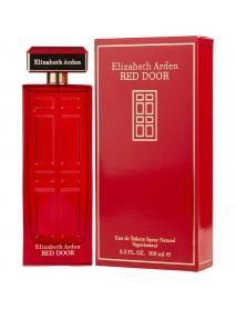 Elizabeth Arden Red Door dámska toaletná voda 100 ml TESTER
