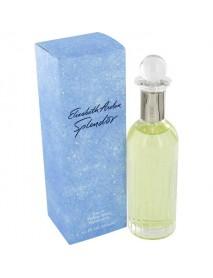 Elizabeth Arden Splendor  dámska parfumovaná voda 125 ml