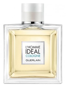 Guerlain L´Homme Ideal Cologne 100ml EDT