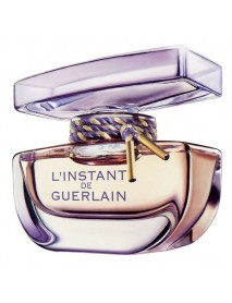 Guerlain L'Instant Women 80ml EDT