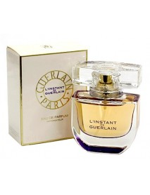 Guerlain L'Instant Women 80ml EDP