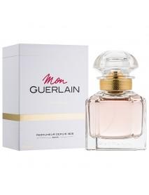 Guerlain Mon Guerlain dámska parfumovaná voda 100 ml