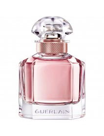 Guerlain Mon Guerlain Florale dámska parfumovaná voda 100 ml