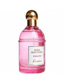 Guerlain Aqua Allegoria Rosa Pop dámska toaletná voda 100 ml