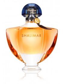 Guerlain Shalimar dámska parfumovaná voda 90 ml