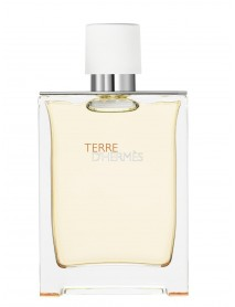 Hermes Terre D Hermes Eau Tres Fraiche 125ml EDT TESTER