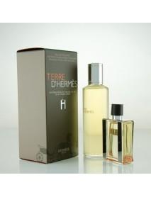 Hermes Terre D'Hermes SET3