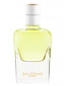 Hermes Jour d'Hermes Gardenia dámska parfumovaná voda 85 ml
