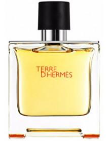 Hermes Terre D'Hermes pánska parfumovaná voda 75 ml TESTER