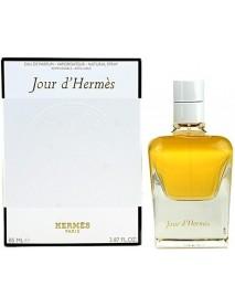 Hermes Jour d´Hermes dámska parfumovaná voda 85 ml