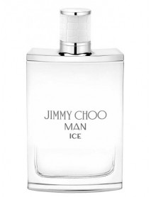 Jimmy Choo Man Ice 100ml EDT TESTER
