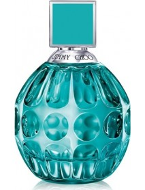 Jimmy Choo Exotic 100ml EDT TESTER