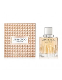 Jimmy Choo Illicit For Woman dámska parfumovaná voda 100 ml