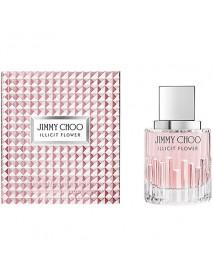 Jimmy Choo Illicit Flower dámska toaletná voda 100 ml