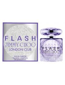 Jimmy Choo Flash London Club dámska parfumovaná voda 100 ml