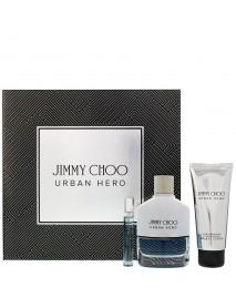 Jimmy Choo Urban Hero SET