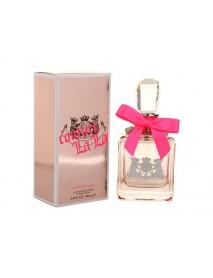 Juicy Couture Couture La La dámska parfumovaná voda 100 ml