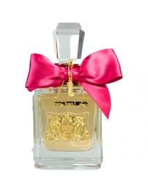 Juicy Couture! Viva La Juicy dámska parfumovaná voda 100 ml