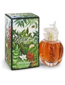 Lolita Lempicka Lolita Land dámska parfémovaná voda 80 ml