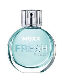 Mexx Fresh Woman 50ml EDT