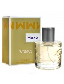 Mexx Mexx Woman 40ml EDT