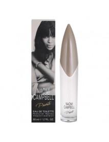 Naomi Campbell Private dámska toaletná voda 15 ml