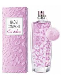 Naomi Campbell Cat Deluxe dámska toaletná voda 15 ml
