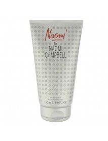 Naomi Campbell Naomi sprchový gél 150 ml