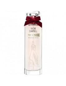 Naomi Campbell Prêt à Porter Absolute Velvet dámska toaletná voda 30 ml