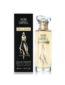 Naomi Campbell Prêt à Porter  dámska toaletná voda  30 ml