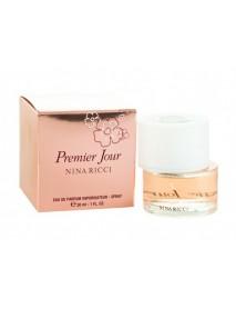 Nina Ricci Premiér Jour dámska parfumovaná voda 30 ml
