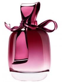 Nina Ricci Ricci Ricci dámska parfumovaná voda 30 ml